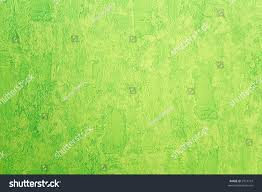 textured wall green vinyl textured wall coverings stock photo 3757714 shutterstock