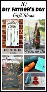 s day gift ideas for thoughtful diy s day gift ideas