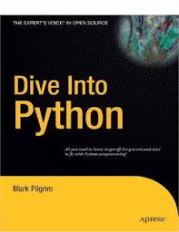 python tutorial ebook dive into python free 328 page ebook free ebook programming