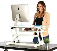 Drafting Chair For Standing Desk Desk Chairs Office Chairs Staples Calgary Desk Ikea Ergonomic