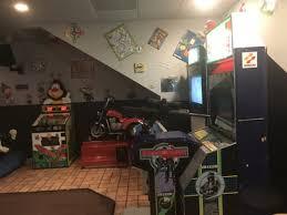 Games Roomcom - home