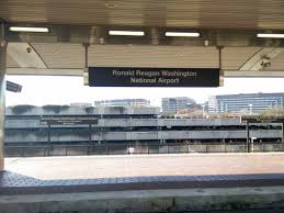 bwi to dc where to fly cheapest or closest airport to downtown dc bwi vs