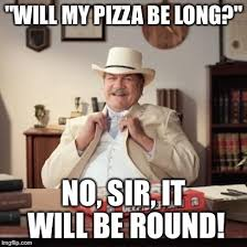 Meme Lawyer - small town pizza lawyer latest memes imgflip