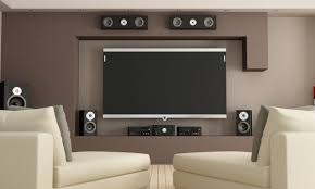 home theater system design tips a beginner s guide to buying a home theatre audio system smart tips