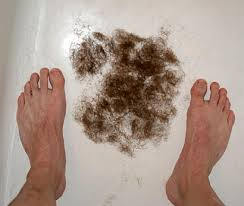 hairless pubis groundbreaking study reveals people s below the waist shaving