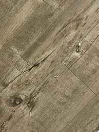 Laminate Flooring Mm Cape Cod Harbor Heights Collection 12 Mm Laminate Flooring
