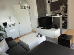salon gris taupe et blanc salon taupe et beige cheap cuisine beige et taupe salon noir