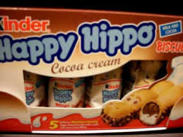 happy hippo candy where to buy happy hippo candy
