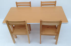 furniture home hudson kids table and chairs kids chairs table