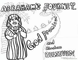 coloring page abraham and sarah coloring pages sarah and abraham 10 rallytv org