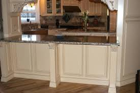 mobile home kitchen cabinets for sale sophisticated kitchen cabinets for mobile homes home of find