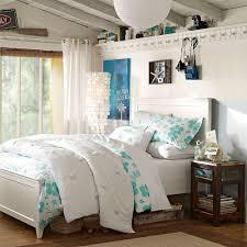 Warm And Cozy Bedroom Ideas  Laptoptabletsus - Cosy bedrooms ideas