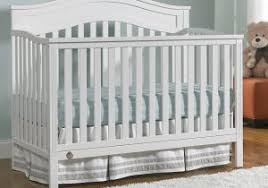gray baby furniture lovely nursery decors furnitures luxury baby