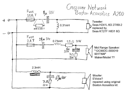 network crossover cable wiring diagram mississippi river map usa