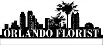 easter parade bouquet in orlando fl orlando florist llc