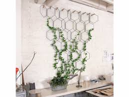 vertical gardening trellises gardening and accessories