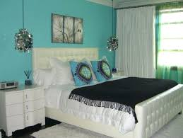 Light Turquoise Paint For Bedroom Aqua Paint Color Light Turquoise Paint For Bedroom Aqua Color