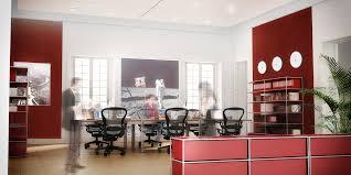 store pour bureau interieur perspective s intérieur
