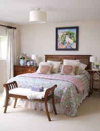White Country Bedroom Furniture Country Bedroom Photos 71 Of 273