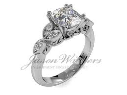 engagement rings sydney u0026 brisbane diamond rings sydney