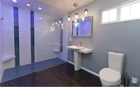 Universal Design Bathrooms Great Universal Bathroom Design Melton Design Build