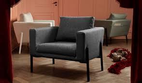 Reading Armchair Armchairs U0026 Recliner Chairs Ikea