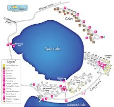 Map Of Clermont Florida by Lake Louisa State Park Find Campgrounds Near Clermont Florida