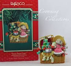 339 best mice images on pinterest mice christmas ornaments and