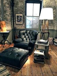 ideas to decorate a living room bachelor pad living room decor bachelor pad decorating ideas