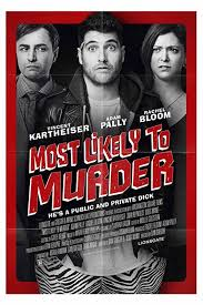 film gratis sub indo most likely to murder sub indonesia download film gratis sub indo