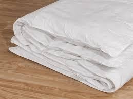 6 5 Tog Duvet Fogarty Bedding Duvets U0026 Pillows At Mattressman