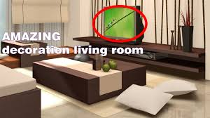 special latest sofa designs for living room youtube