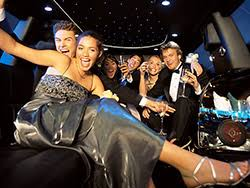 party rentals boston boston party limousines tours charter and coach rental