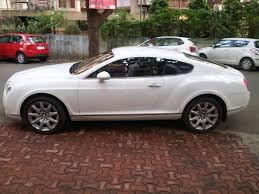 wedding bentley kings of car hire wedding car rentals in mumbai weddingz