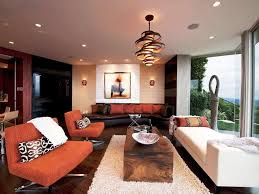 home ideas for living room living room ls lowes brilliant ideas living room ls the