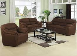 sofa loveseat reclining sofa sets 5 piece dining set clearance