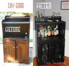 ikea liquor cabinet diy liquor cabinet ikea home decor ikea best liquor cabinet