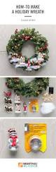 best 25 martha stewart christmas ideas on pinterest italian