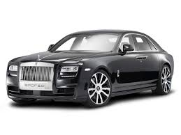 roll royce black rolls royce 2017 in qatar doha new car prices reviews