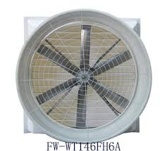 ventilation fans for greenhouses large poultry farm greenhouse evaporative fan buy