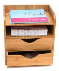 College Desk Organization by Safco Products 5903pi Onyx 2 Horizontal 6 Upright Sections Desk