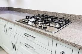 kitchen design bristol fitted kitchens bristol bespoke kitchen design and installation by jmi