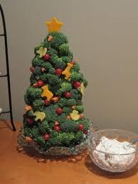 38 fabulous diy christmas trees that aren u0027t actual trees