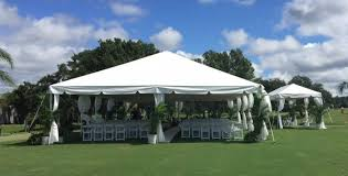 tent rent tent rentals wedding tents event tent draping