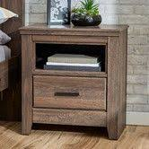 Cpap Nightstand 16 Best Cpap Nightstand Images On Pinterest Bedside Table
