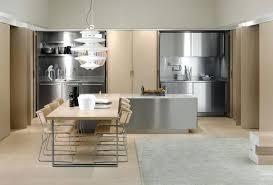 agencement de cuisine italienne agencement de cuisine italienne meuble cuisine italienne ouverte sur