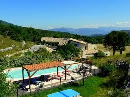 chambre d hotes castellane verdon chambres d hôtes avec table d hôte dans les alpes de haute provence
