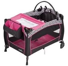 evenflo marianna playard portable babysuite 300 baby playtime