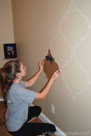 paint stencils for walls wall paint design stencils of paint stencils for walls living room