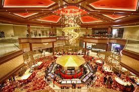Asian Buffet Las Vegas lucky dragon casino opens in las vegas absolutely crushes it